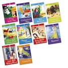 Ladybird Tales Pack