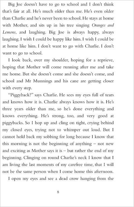 [Gregory_Claeys_(editor)]_The_Cambridge_Companion_(BookFi.org).pdf