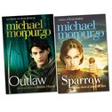 Michael Morpurgo Pair