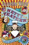 Hetty Feather x 6