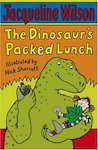 The Dinosaur&#x27;s Packed Lunch