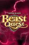 Beast Quest