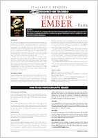 the city of ember book free download pdf