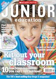 Junior Education August 2006