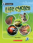 Investigate: Life Cycles (Overview) x 6