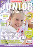 Junior Education May 2006
