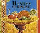 Handa's Surprise x 6