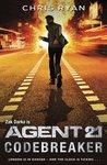 Agent 21: Codebreaker