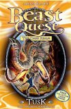 FREE Beast Quest game cards!