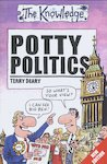 Potty Politics