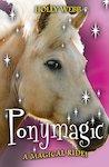 Ponymagic