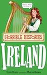 Ireland (Classic Edition)
