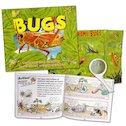 Bug Explorer Pack