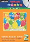 The 100th Day Party CD-ROM