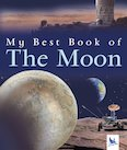 My Best Book of the Moon