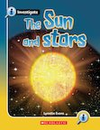 Investigate: The Sun and Stars x 6