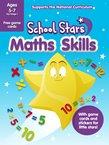 Maths Skills