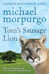 Tom&#x27;s Sausage Lion
