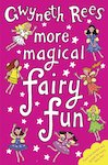 More Magical Fairy Fun