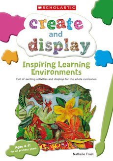 Inspiring Learning Environments