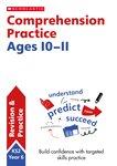 Comprehension Workbook (Year 6)