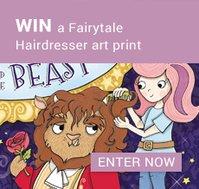 january_fairytale_hairdresser.jpg