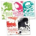 Scholastic Classics Pack