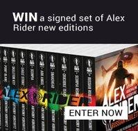 web_giveaways_2015_may_alex-rider.jpg