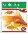 PM Orange: Goldfish (PM Non-fiction) Levels 15, 16 x 6