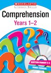 Comprehension - Years 1-2
