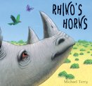 Rhino's Horns