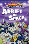 Space Sports - Adrift in Space (Zone 3)