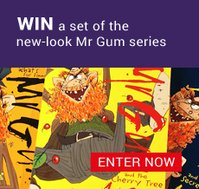 web_giveaways_2014_sept_mr_gum.jpg