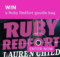 autumn2015_clubs_ruby_redford_win.jpg
