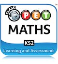 KS2 Maths Assessment Pack