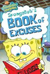 SpongeBob's Book of Excuses