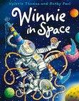 Winnie in Space