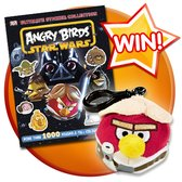 Star Wars Angry Birds win image May 13
