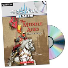 The Middle Ages ebook
