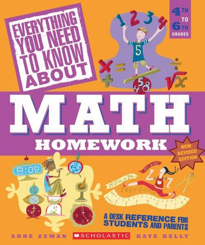 How to do your math homework with pyton coding - FREE, FAST and EASY ...