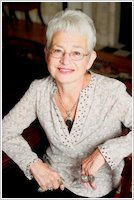 Jacqueline-wilson-t-76