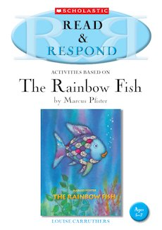 The Rainbow Fish