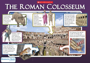 Writing homework help the romans in britain