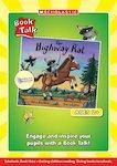 Book Talk - The Highway Rat