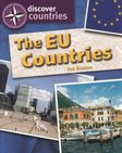Discover Countries: The EU Countries