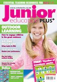 Junior Education PLUS May 2009