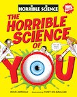 The Horrible Science of You