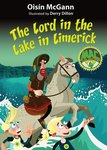 The Lord in the Lake in Limerick