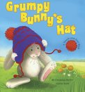 Grumpy Bunny's Hat