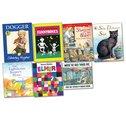 Classic Picture Books Pack x 7
